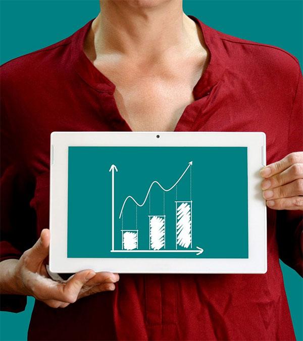 business sales courses