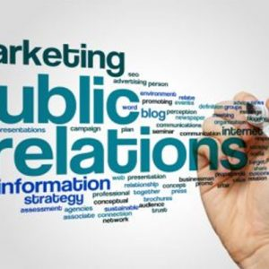 PR 101 for your Small Business