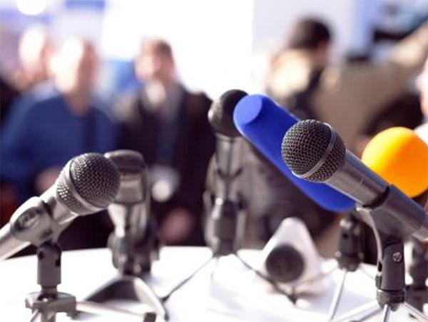 PR for musicians Online COurse
